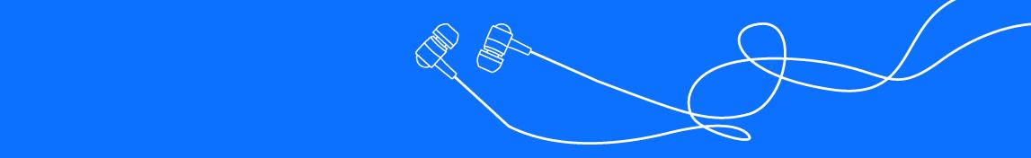 Как выбрать наушники для телефона