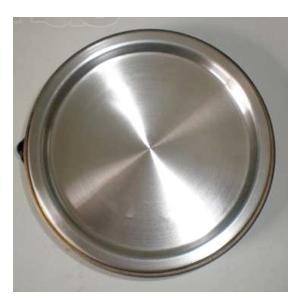 Нагревательный элемент диск