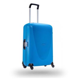Какие чемоданы считать хорошими туристские рюкзаки для походов
