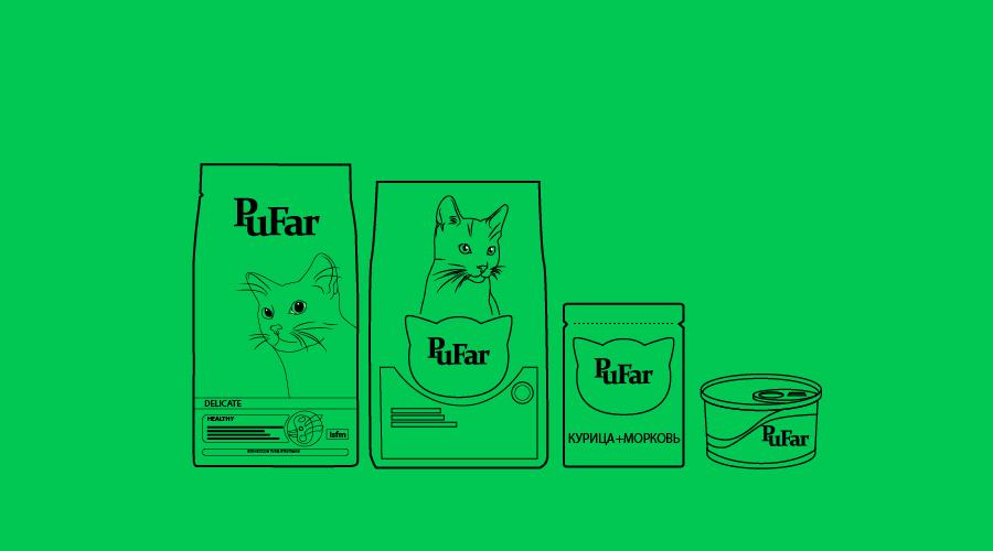 Как выбрать консервы для кошек холистик Известные консервы для кошек холистик