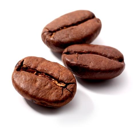 Kофе в зернах рейтинг лучших